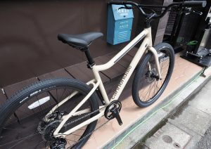 cannondale Treadwell3_2