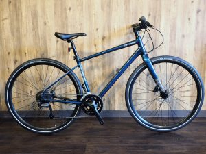 cannondale Quick Disc3_1