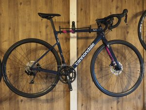 cannondale CAAD13DISC01