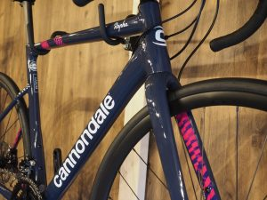 cannondale CAAD13DISC02