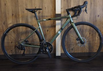 cannondale CAAD13Disc 105