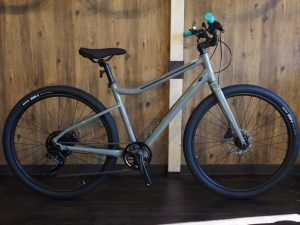 cannondale Treadwell2 sgy 01
