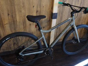 cannondale Treadwell2 sgy 02
