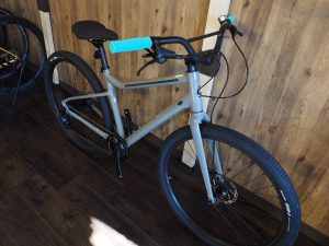 cannondale Treadwell2 sgy 03
