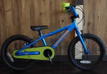 cannondale Kids Trail16
